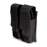37CL87BK pro marksman pouch black