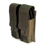 37CL87OD pro marksman pouch olive drab