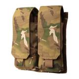 37CL87mc pro marksman pouch multicam