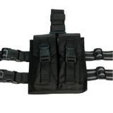 561601BK - Omega Elite® M16 Mag Pouch - black