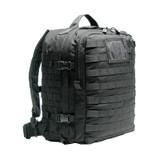 60MP00BK - spec ops med backpack - black