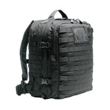 60MP00BK - spec ops med backpack - black