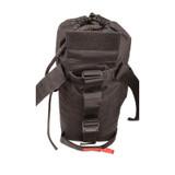 20TR03BK - ENHANCED TACTICAL ROPE BAG - IMAGE