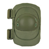 802600OD - Advanced Tactical Elbow Pads v.2 - OLIVE DRAB