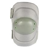 802600FG - Advanced Tactical Elbow Pads v.2 - FOLIAGE GREEN