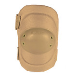 802600CT - Advanced Tactical Elbow Pads v.2 - COYOTE TAN