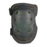808300bk - Advanced Tactical Knee Pads v.2 - black