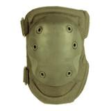 808300od - Advanced Tactical Knee Pads v.2 - olive drab