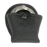 44A150BK - open cuff case - black