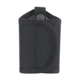 44A600BK - silent key holder - cordura