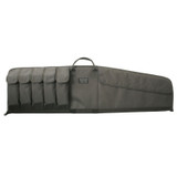 74SG0 - Sportster® Tactical Rifle Case - Front