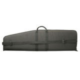 74SG0 - Sportster® Tactical Rifle Case - Back