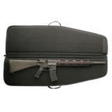 74SG0 - Sportster® Tactical Rifle Case - Open