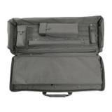 74SG04BK - Sportster® Modular Weapons Case - Open