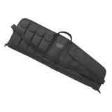 74SG36BK - Sportster® Tactical Carbine Case