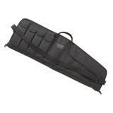 74SG36BK - Sportster® Tactical Carbine Case