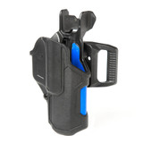 Limited Edition T-Series L2C in Recognition of National Police Week - Without Holstered Weapon