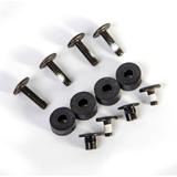 416A06 - Stache™ IWB Discreet Carry Clip™ Compatibility Kit -