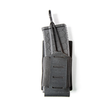 37FS45 - Foundation Series 5.56 Mag Pouch - Single - Front Image