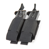 37FS47 - Foundation Series Pistol Mag Pouch - Double