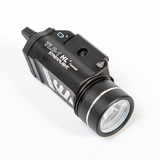 75FLTLR1BK - Blackhawk Streamlight® TLR1-HL- Front Hero Image