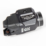75FLTLR7BK - Blackhawk Streamlight® TLR-7A Flex - Side Image