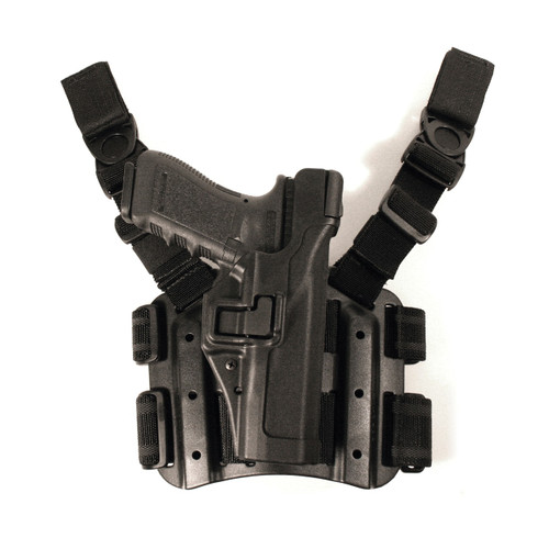 serpa l3 tactical holster