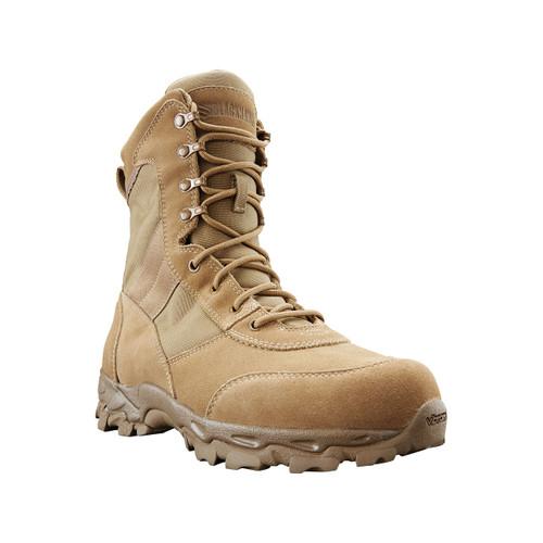Desert Ops Coyote 498 Boot