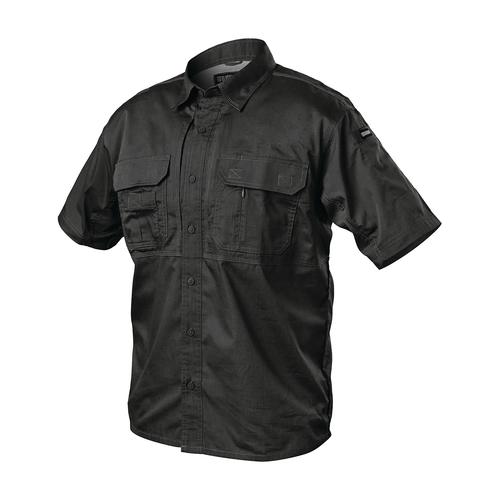Pursuit Short Sleeve Shirt