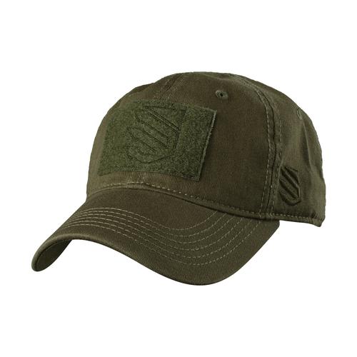 tactical cap jungle