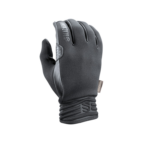 p.a.t.r.o.l. elite gloves main
