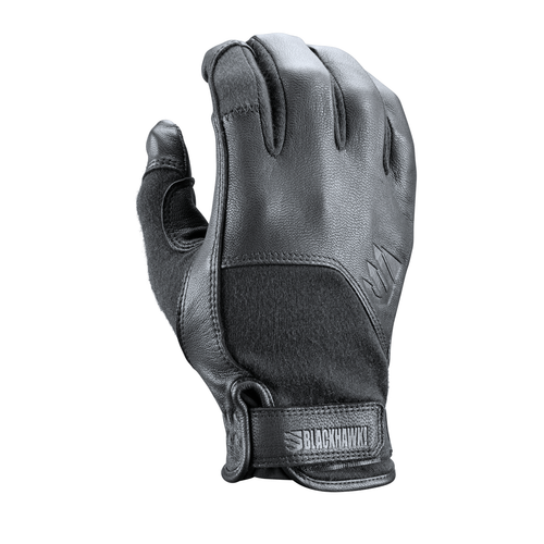 aviator commando glove main image