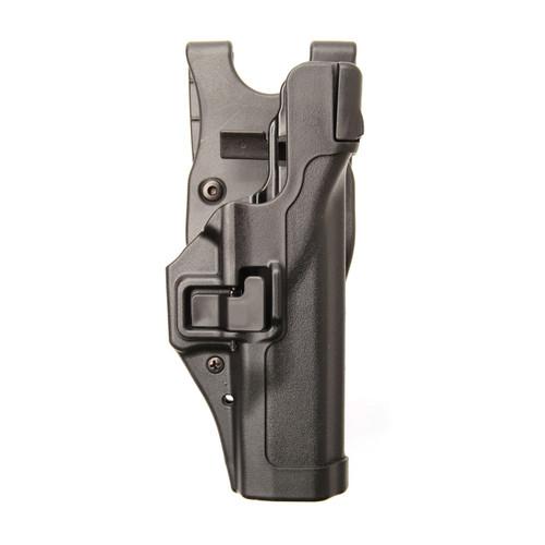 serpa l3 duty holster main