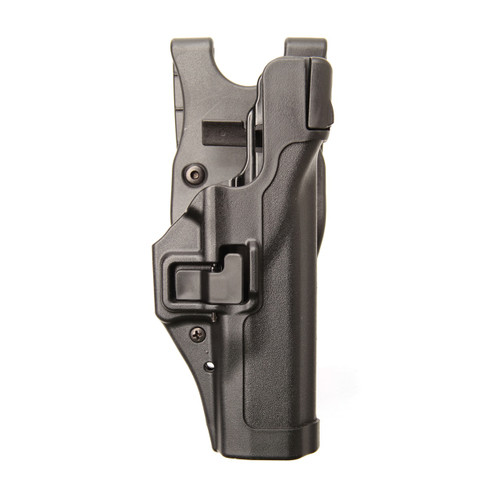 serpa l3 duty holster main