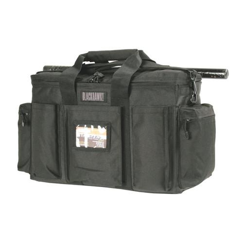 Blackhawk Police Equipment Bag - Black