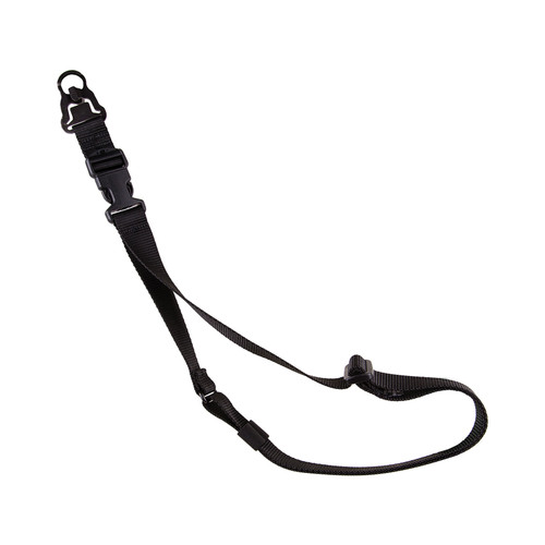 70GS - Storm Single-Point Slings