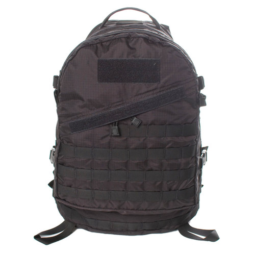 603D08 - ultralight 3-day assault BLACK main