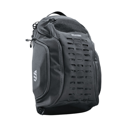 stingray 3-day pack black main