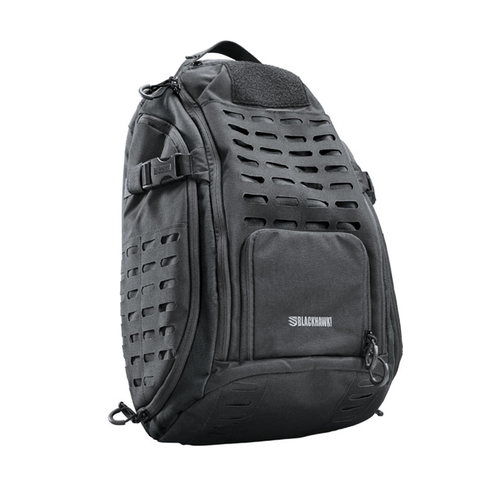 stax 3-day pack black hero image