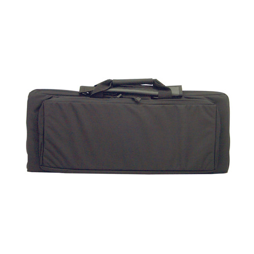 40in discreet weapons case