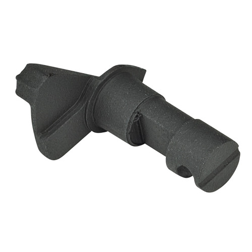 ar-15 ambidextrous offset safety selector switch