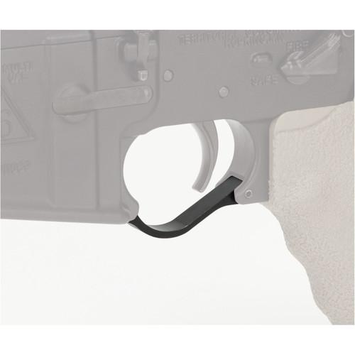 trigger guard main