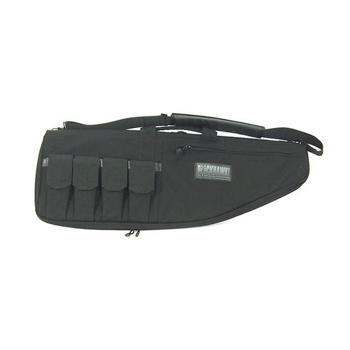 black rifle case