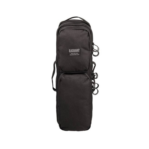 Brick GO Bag - Black