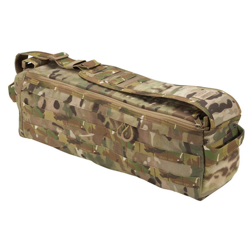 go box sling pack 250 multicam