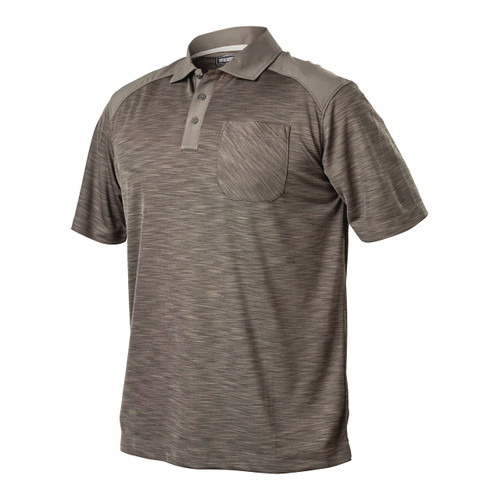 Fatigue Performance Polo