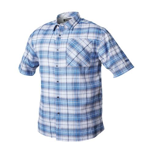 1700 shirt main blue