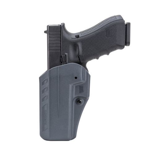 A.R.C. Inside-the-Waistband Holster main image front