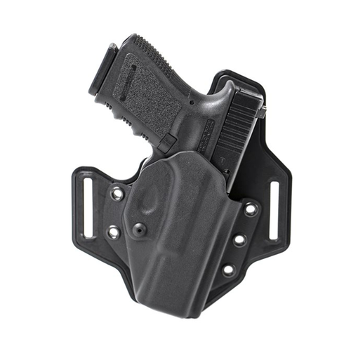 Kydex OWB Holster main image