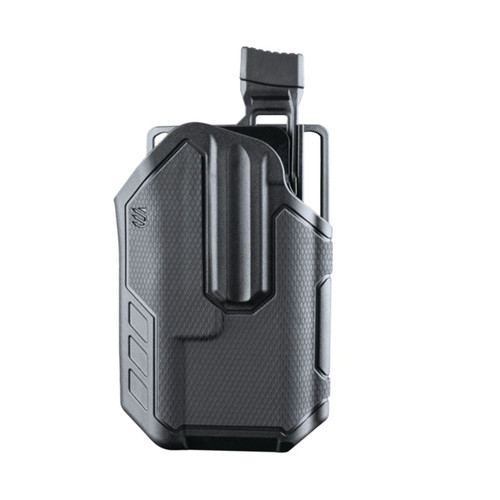 Omnivore Multifit Holsters main image